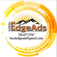 Local Edge Ads