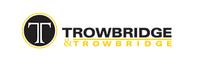 Trowbridge & Trowbridge, LLC