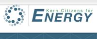 Kern Citizens for Energy