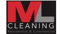 M L Cleaning