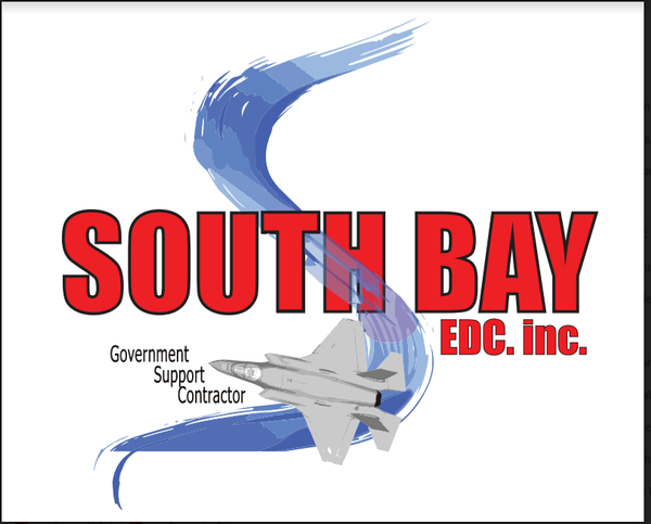 South Bay EDC Inc.