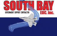 South Bay EDC Inc.