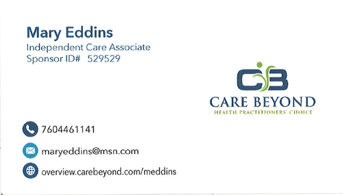 Gallery Image Care%20Beyond%20Business%20Card.PNG