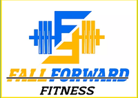 Fall Forward Fitness