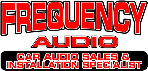 Gallery Image Frequency%20Audio.jpg