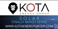 Kota Energy Group