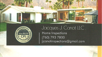 Jacques CANOT LLC.