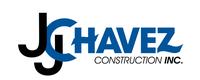 JCJ Chavez Construction Inc.