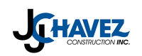 JCJ Chavez Construction Inc.
