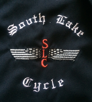 South Lake Cycle