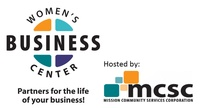 MCSC Kern Women's Business Center