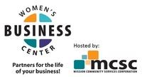 MCSC Kern Women's Business Center