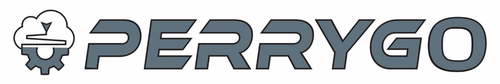 Gallery Image perrygo_logo.png