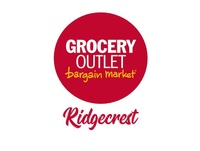 Grocery Outlet of Ridgecrest