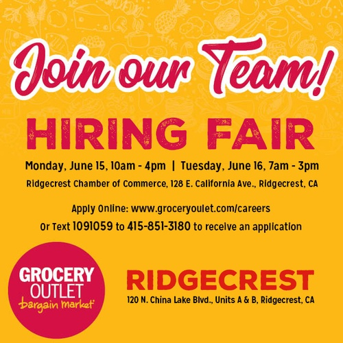 Gallery Image Updated%20Ridgecrest%20HIring_Social_Graphic.jpg