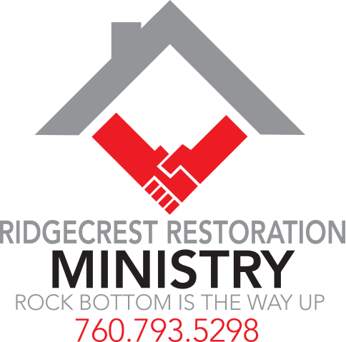 Gallery Image RIDGECREST%20RESTORATION%20MINISTRY%201.png