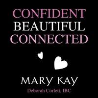 Mary Kay I.B.C., Deborah Corlett