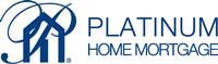 Platinum Home Mortgage Corporation