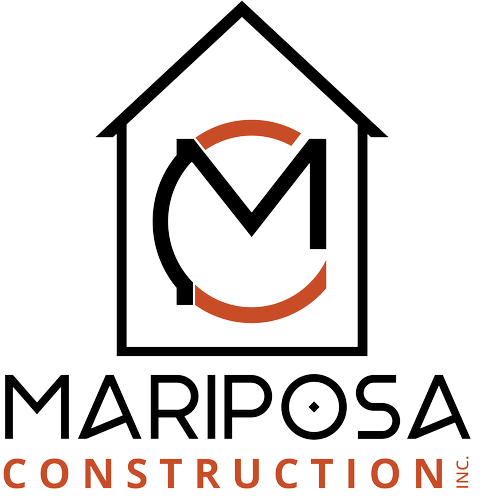Gallery Image MARIPOSA%20Construction%20inc%20-%203%20stacked.png