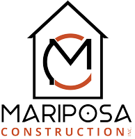 Mariposa Construction Inc.