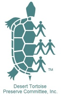 Desert Tortoise Preserve Committee, Inc.