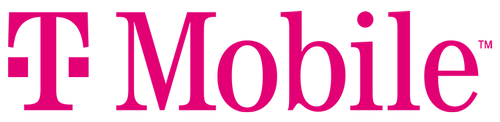 Gallery Image T-Mobile_New_Logo_Primary_RGB_M-on-K_Transparent.png
