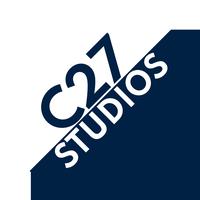 C27 Studios, LLC