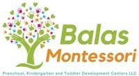 Balas Montessori