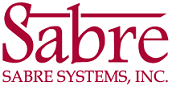 Gallery Image Sabre%20Systems.%20Inc..png