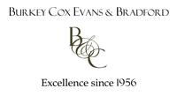Burkey Cox Evans & Bradford