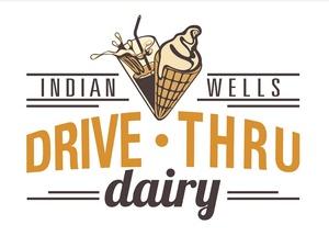 Indian Wells Drive Thru Dairies, Inc.