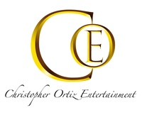 Christopher Ortiz Entertainment, LLC.