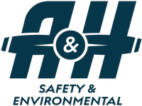 A&H Safety & Environmental