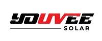 YouVee Solar, LLC.