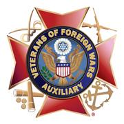 VFW Auxiliary Ship 4084