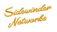 Sidewinder Networks