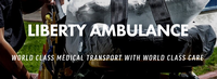 Liberty Ambulance Service