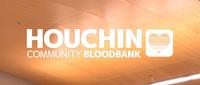Houchin Community Blood Bank
