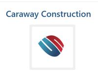 Caraway Construction, Inc.