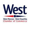 West Monroe West Ouachita Chamber of Commerce