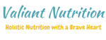 Valiant Nutrition