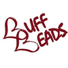 Buff Beads