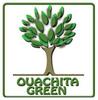 Ouachita Green