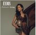 Eydis LLC