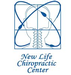 New Life Chiropractic & Wellness Center