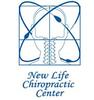 New Life Chiropractic & Wellness Center