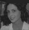 Doris Mullen Psychotherapy
