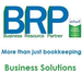 Business Resource Partners, LLC