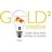 Gold² Creative