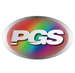 PGS PRINTING GRAPHIC SERVICES